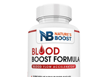 Blood Boost Formula Reviews- Is it Possible to Maintain Blood Sugar Naturally?