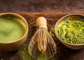 Best Kratom Tea: Buy Kratom Tea for Sale