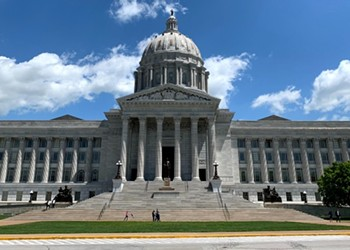 Missouri Republicans Won't Fund Medicaid Expansion in Budget, But Fight Isn't Over