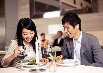 Filipina Dating Sites - Your Safe Shortcut To Happiness