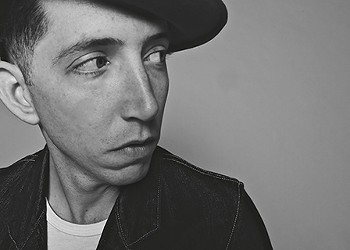 Pokey LaFarge: 'The Best Music Is Yet to Come'