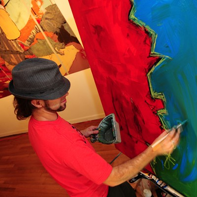 Artopia 2010