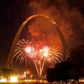 Here's What Former St. Louisans Miss About St. Louis