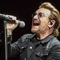 U2 Is Trying to Come Back to St. Louis, Must Be Stopped