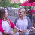 St. Louis Beer Drinkers Tricked Into Liking Miller Lite