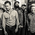 Turnpike Troubadours Hits St. Louis with a Brand-New Album