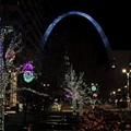 15 Thoughts Every St. Louisan Secretly Has During the Holiday Season, Probably