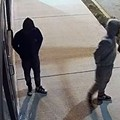 Restaurant Break-Ins in the Grove, Shaw Have Similar Suspects