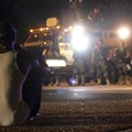 Ferguson Protesters Lose Appeal Against St. Louis County's Interfering Law