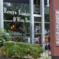 Remy's Will Close After 23 Years in Clayton