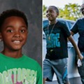 St. Louis' 10 Most Chilling Crimes of 2017