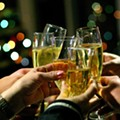 This St. Louis Company Will Give Your Drunk Self a Free Ride Home on New Year's Eve