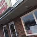 Donut-King, Beloved St. Charles Shop, Has Closed