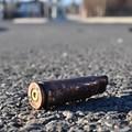 Sleeping 8-Year-Old Shot When Gunman Fires Into Her Bedroom