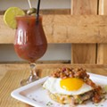 The Best Boozy Brunch Deals in St. Louis