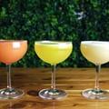 Yellowbelly, New Restaurant From Retreat Gastropub Team, Offers a Sneak Peek
