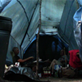 With <i>Living in Tents</i>, Filmmaker Paul Crane Tells the Story of an STL Homeless Camp