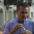 Missouri Governor Greitens Indicted for Invasion of Privacy