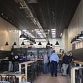 Wellspent Brewing Co. Opens Today in Midtown
