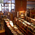 St. Louis' Best Bookstores: A Complete Guide