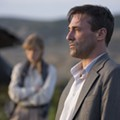 <i>Beirut</i> Reveals Jon Hamm as a Bona Fide Movie Star