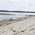 5 Ways To Enjoy the Mississippi River