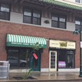 Wong's Wok in the Delmar Loop Has Closed