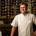 Jim Fiala of the Crossing and Acero Is Celebrating 20 Years of Restaurant Success