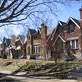 St. Louis Airbnb Hosts Are Among the Nation's Nicest
