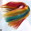 These St. Louis Hair Stylists Are Doing Extraordinary Things With Color