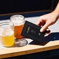 The Passport Program Is Your Ticket to 2-for-1 Drinks