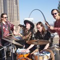 10 Can't-Miss Acts Performing at ShowcaseSTL This Weekend