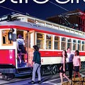 STL Visitor's Guide Presents Bold Alternate Universe Where Loop Trolley Actually Runs