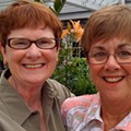St. Louis Lesbians Sue After Being Rejected by Retirement Home