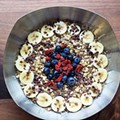 Vitality Bowls Brings 'Totally Instagrammable' Smoothies to Richmond Heights