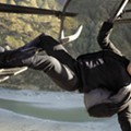 <i>Mission: Impossible -- Fallout</i> Reminds Us What Action Movies Can Be