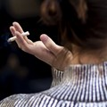 Total Smoking Ban for St. Charles, St. Louis County Likely on November Ballot