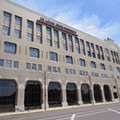 <i>St. Louis Post-Dispatch</i> Finds Buyer for Its Downtown HQ