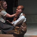 R-S Theatrics' <i>The Light in the Piazza</i> Brings an Old-School Romance to Life