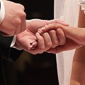 Today's the Last Day 15-Year-Olds Can Tie the Knot in Missouri