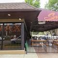 Snax Gastrobar Has Closed in Lindenwood Park