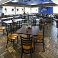 Kim Ngan Vietnamese Restaurant to Close in Dutchtown Next Month
