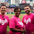 With Chaifetz Partnership, Lyft Eyes Continued St. Louis Growth