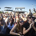 10 Can't-Miss Acts on This Year's LouFest Lineup