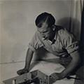 Everything Eero: The Kemper celebrates Saarinen