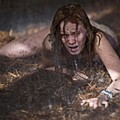 That's So Craven: Rape revenge. Yawn.