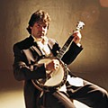 "Out of Africa: Béla Fleck discusses the origins of his cross-genre ""Africa Project"""