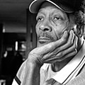 Prince Joe Henry, 1930-2009: Local Negro Leaguer and former <i>Riverfront Times</i> columnist dies at 78