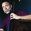 Mr. Holland's Opus: An ex-bassist in Miles Davis' quintet brings his own band to the Sheldon