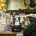 Hard Times: When the going gets tough, some St. Louisans head for pawn shops